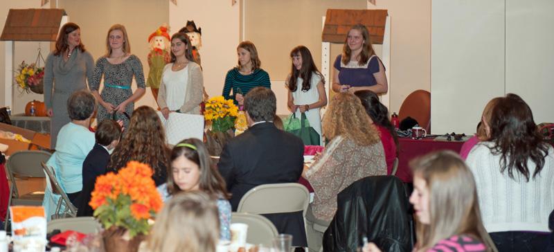 banquet_DSC_3313